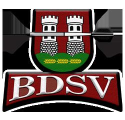 BDSV – Bezirksdartsportvereinigung Voitsberg